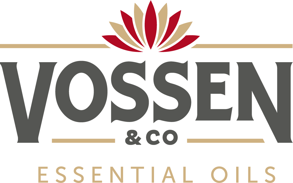 Products Archive - Vossen & Co