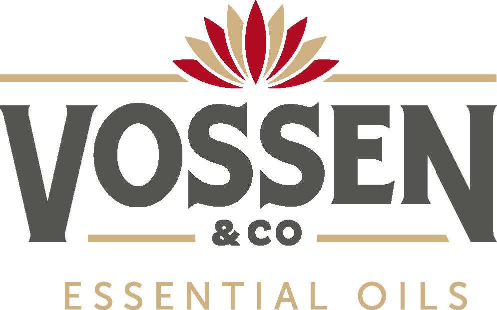 Vossen Bio